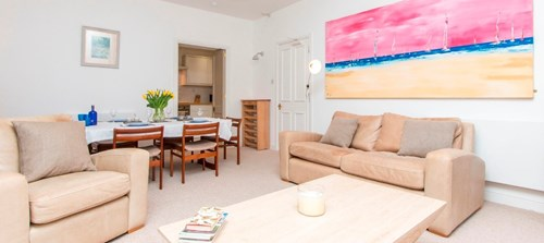 The 6 Best Serviced Apartments in Bristol | Cleyro ...